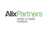 alix-partners