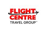 flightcenter