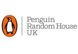 penguin-random