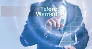 skills shortage in Data Analytics Recruitment header