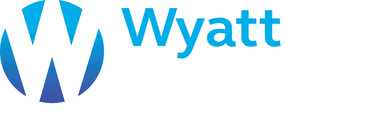 Wyatt Partners - data analytics recruiters, London