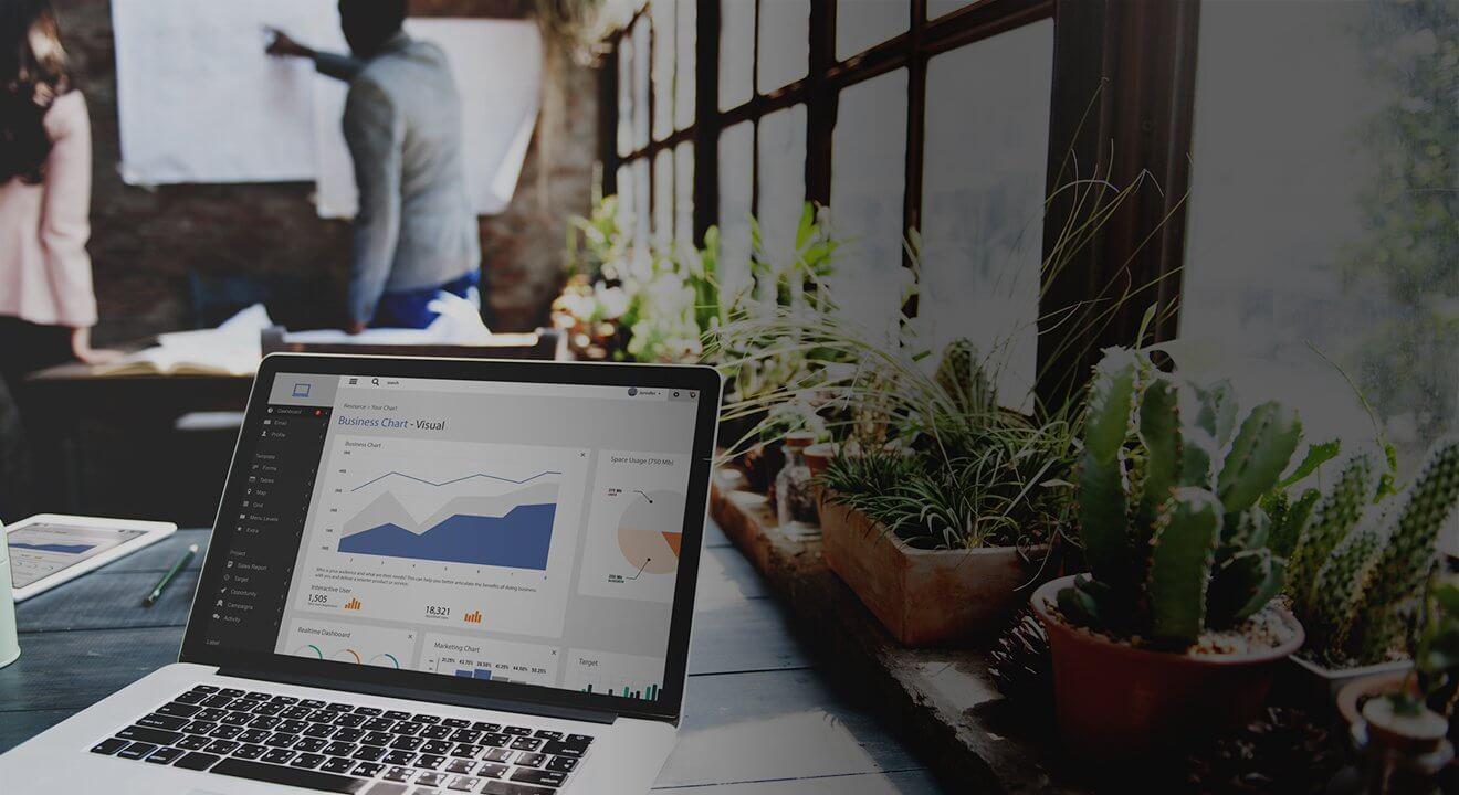 We hire Data Analytics Leaders